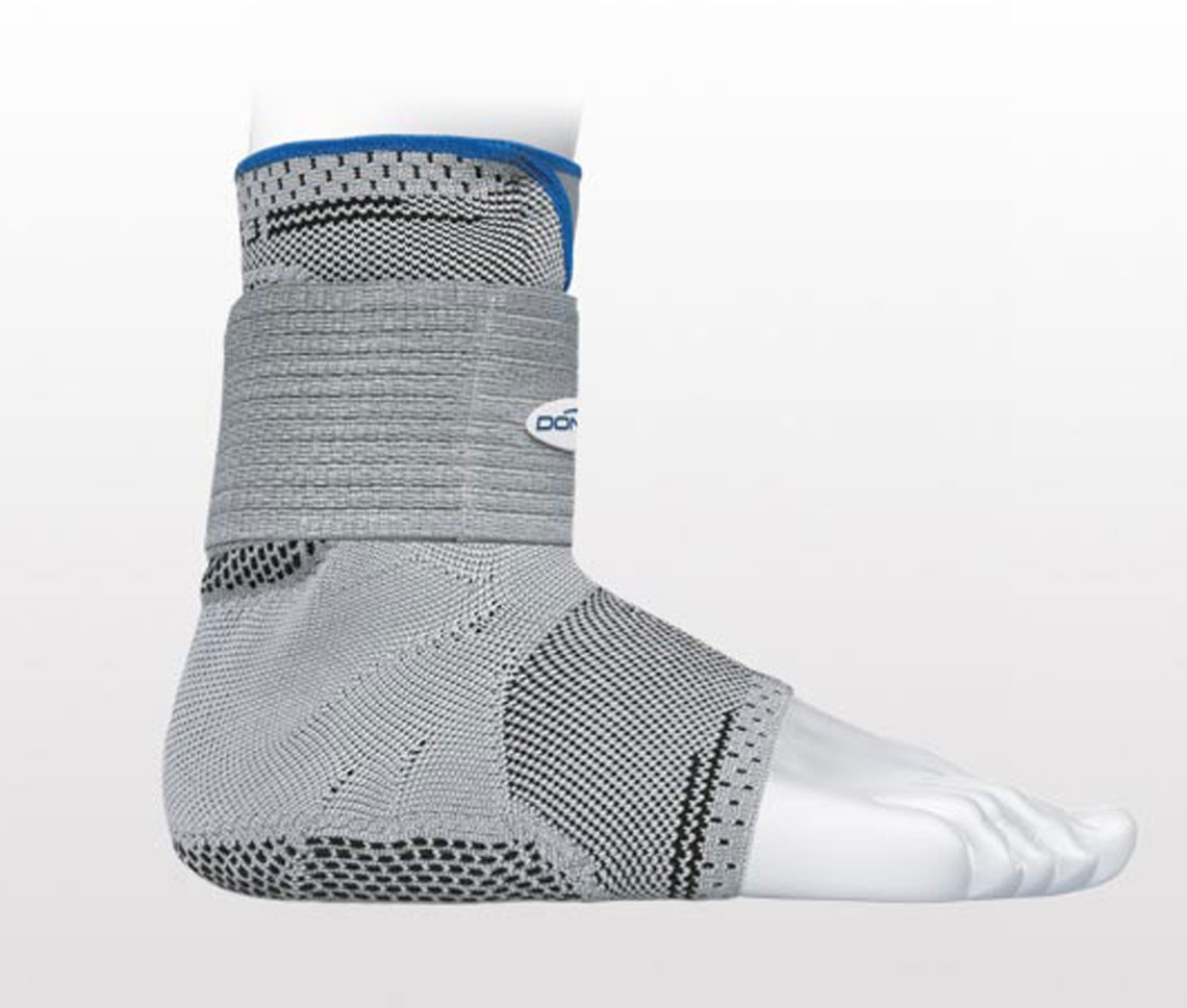 Achilloforce Air Ankle Support