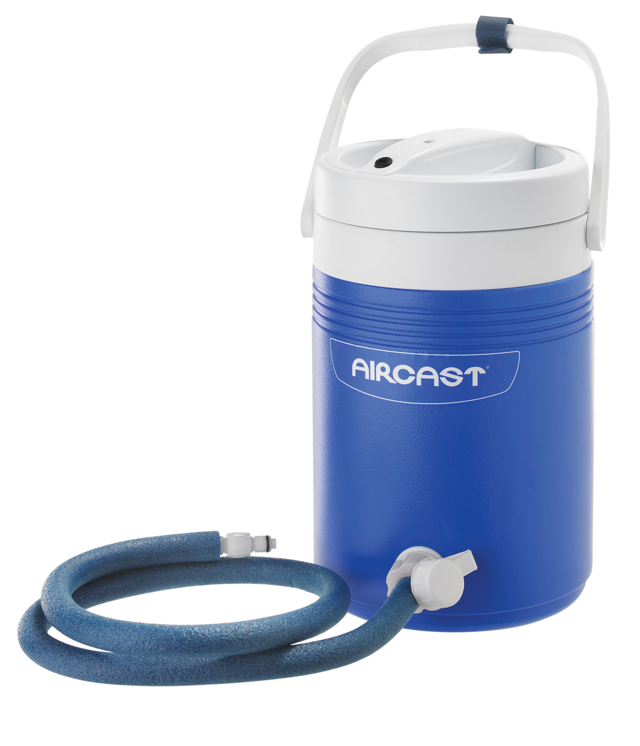 Aircast IC Motorized Cooler