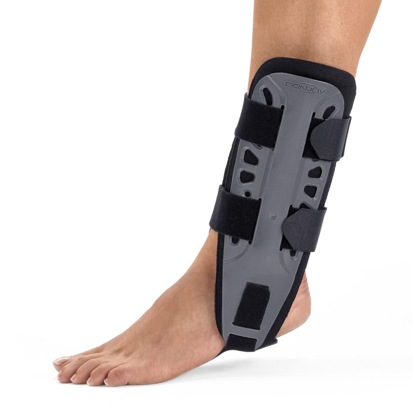 DonJoy Fusiolight Ankle Brace - 1