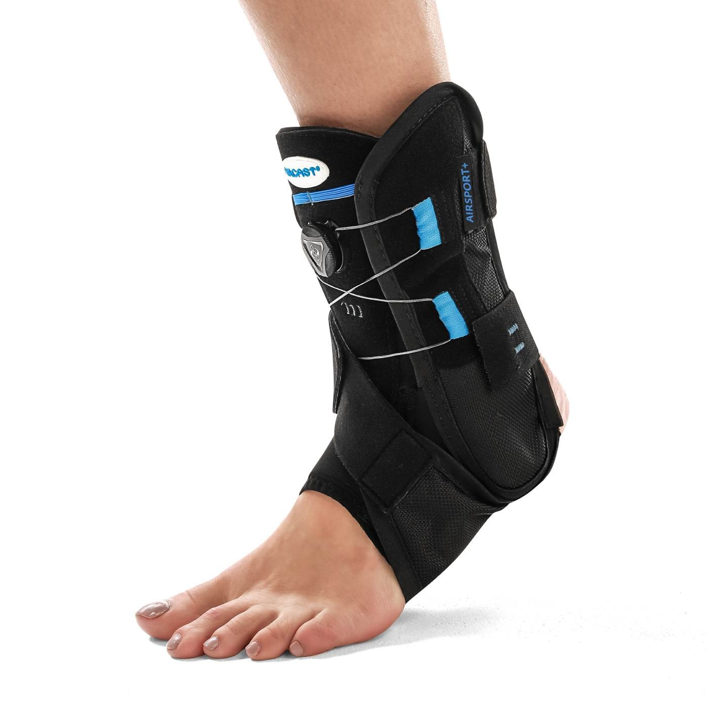 Aircast Airsport+ Ankle - Second Product