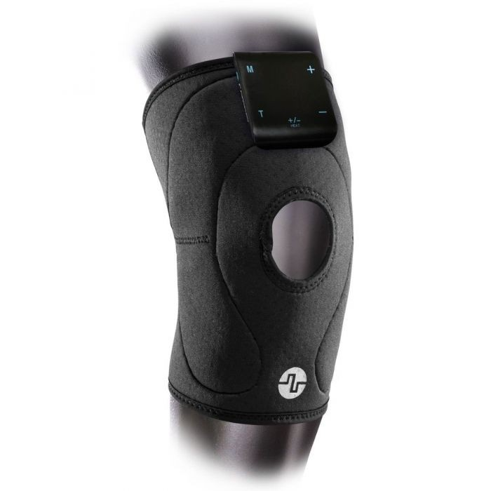 Compex Knee Wrap For Pain Relief