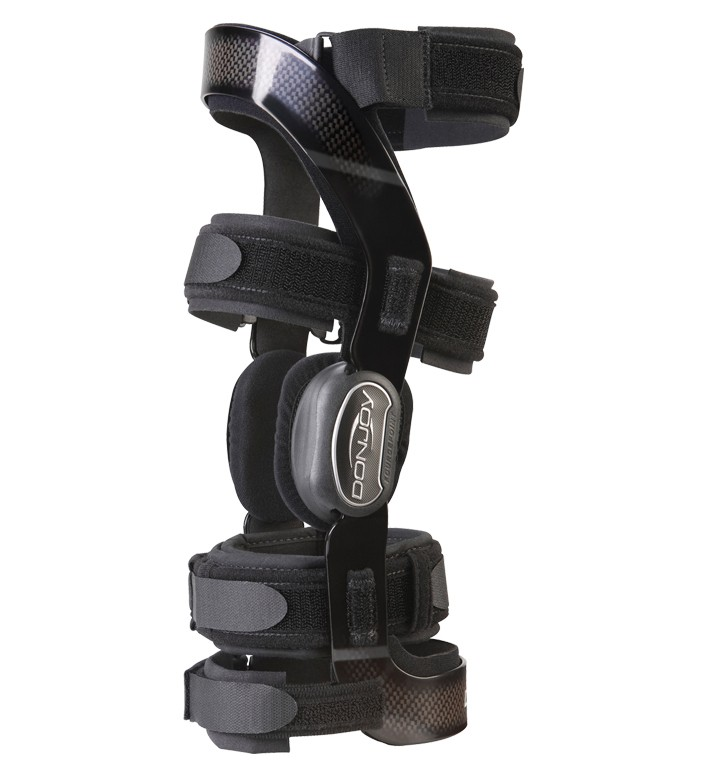 Acl Knee Brace DonJoy FullForce Ligament Knee