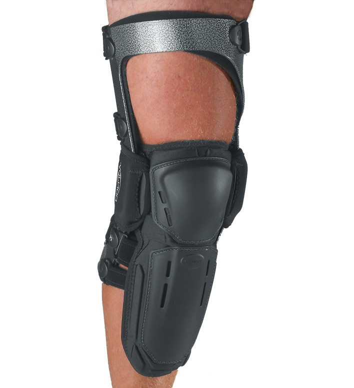 donjoy-impact-guard-knee-and-shin-protector
