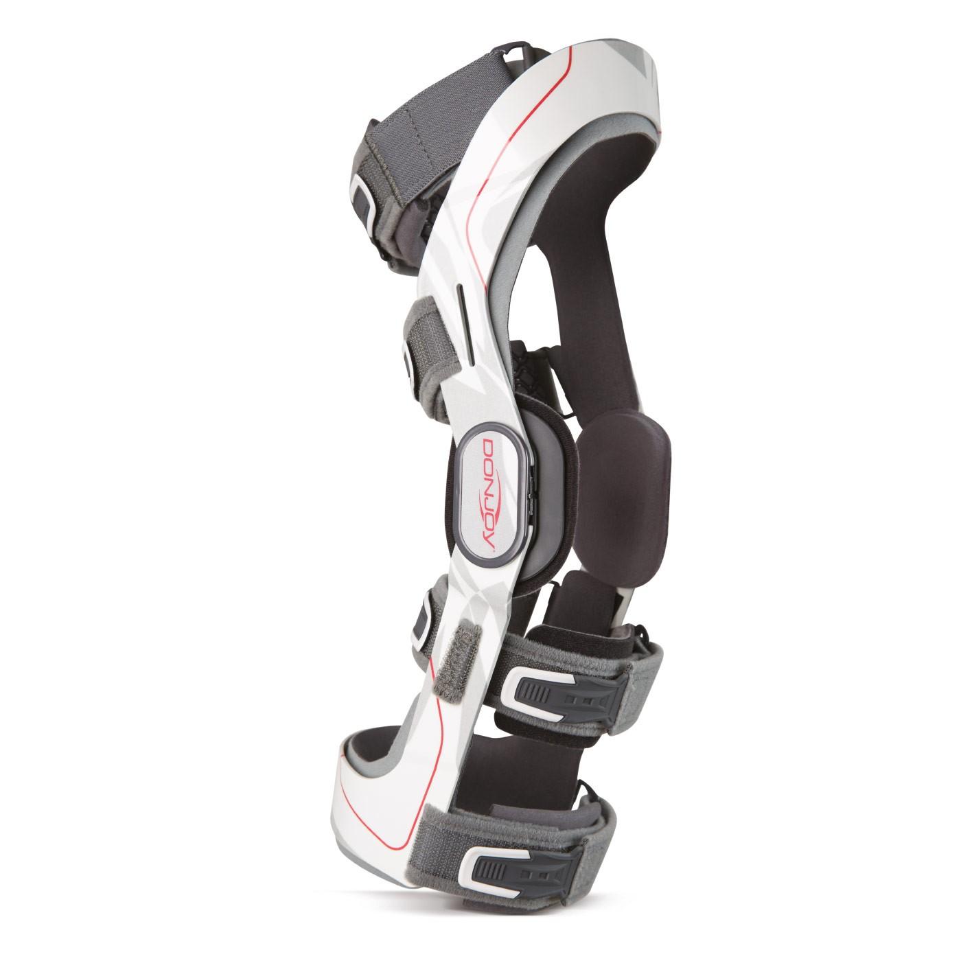 DonJoy Renegade Knee Brace - 1