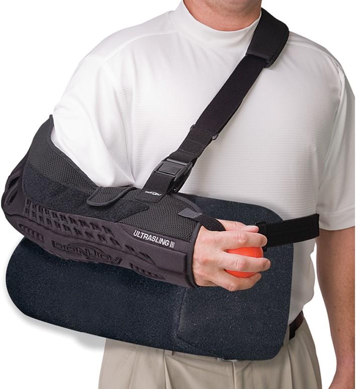 donjoy-shoulder-brace-ultrasling-iii-ab