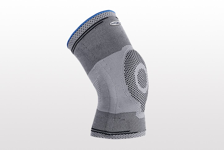 DonJoy Genuforce Knee Sleeve