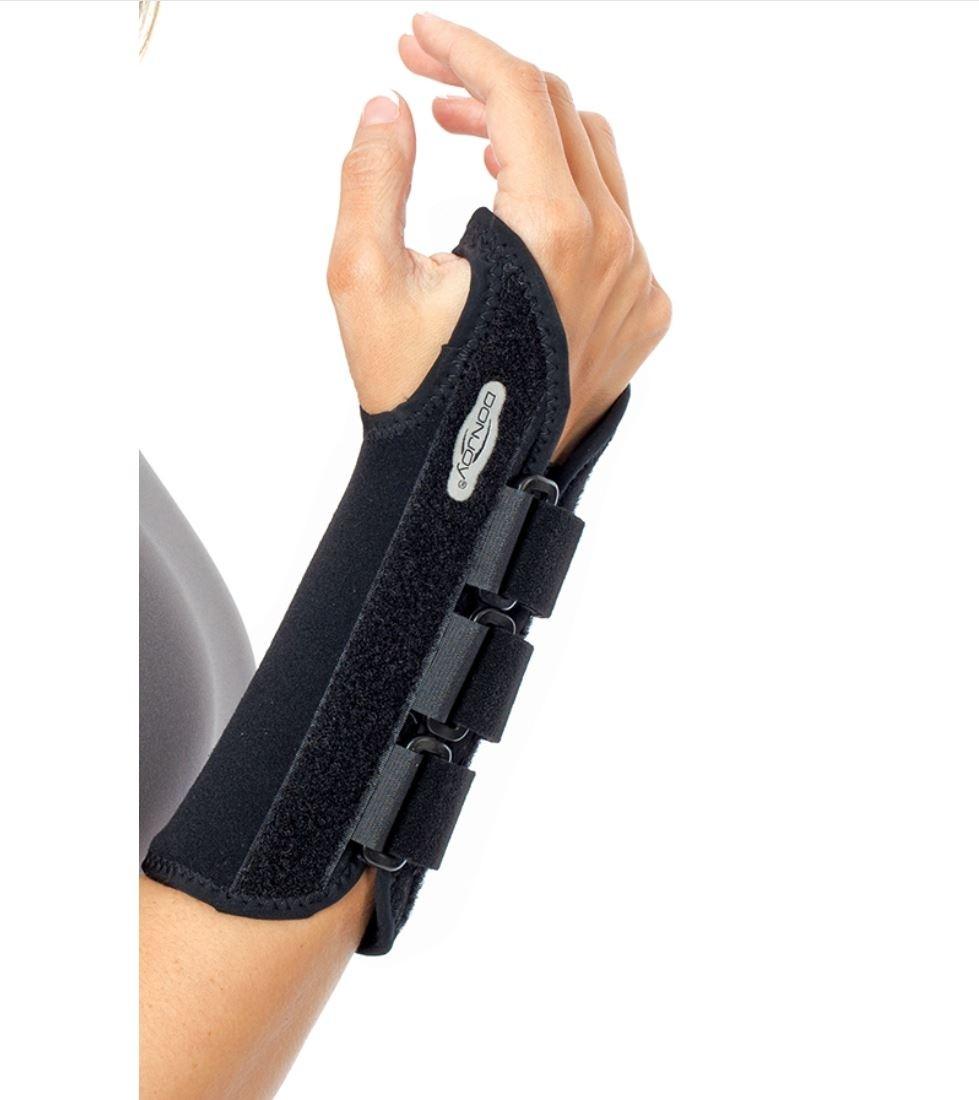 DonJoy Respiform Wrist