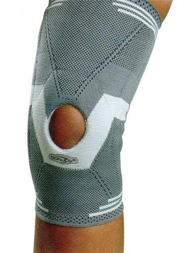 DonJoy Rotulax Knee