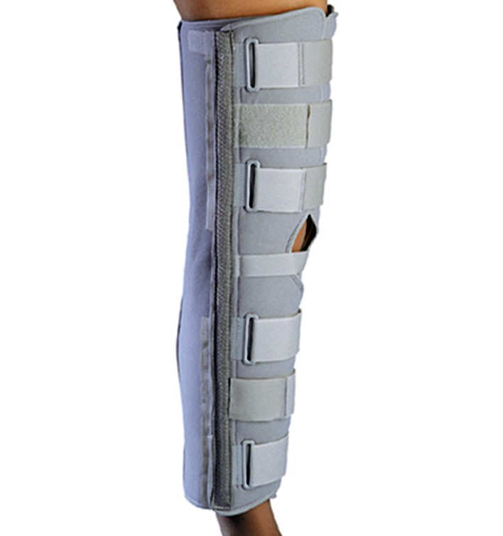procare-3-panel-knee-splint