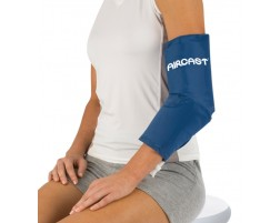 Aircast Elbow Cryo Cuff w/Cooler