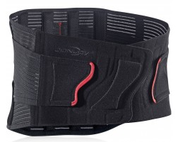 Actistrap back support