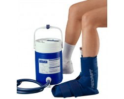 aircast-ankle-cryo-cuff