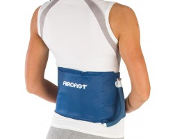 Aircast Cryo/Cuff Back, Hip, Rib