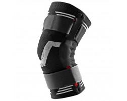 DonJoy STABILAX knee sleeve - 1