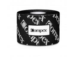 jCompex Tape Beige