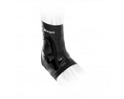 Trizone Ankle