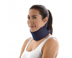 Donjoy C1 Anatomical Cervical Collar - 3/4