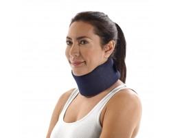 Donjoy C1 Anatomical Cervical Collar - 3/4