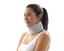 Donjoy C2 Anatomical Cervical Collar - 3/4
