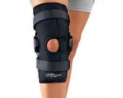 donjoy-drytex-hinged-knee-sleeve