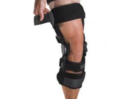 donjoy-neoprene-suspension-strap-kit