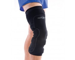 DonJoy Sports Brace Cover