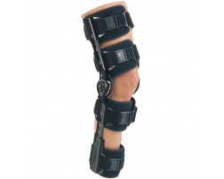 Knee Braces For Sports Amp Acl Knee Braces Biggest Online
