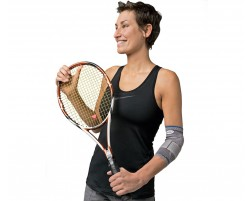 Epiforce Elbow Support