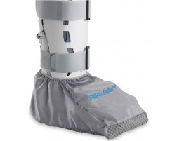 Aircast Walking Brace Hygiene Cover