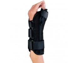 donjoy-comfortform-wrist-&-thumb-support