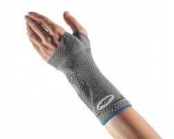 Manuforce Wrist Support
