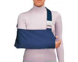 procare-blue-vogue-arm-sling