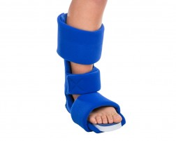 ProCare Dorsiwedge Plantar Fasciitis Night Splint