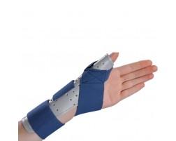 procare-thumbspica
