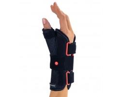 Respiform Wrist & Thumb