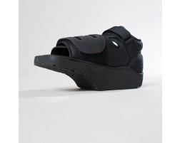 Procare Remedy Pro Shoe - 1